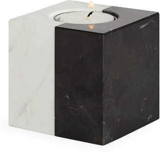 Jonathan Adler Canaan Votive Candle Holder