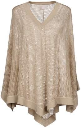 MICHAEL Michael Kors Sweaters - Item 39843314WW