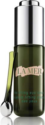 La Mer Lifting Eye Serum, 0.5 oz./ 15 mL