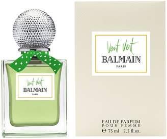 Pierre Balmain Vent Vert for Women Eau De Toilette Spray/75 Ml