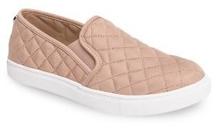 Women's Steve Madden 'Ecntrcqt' Sneaker $59.95 thestylecure.com