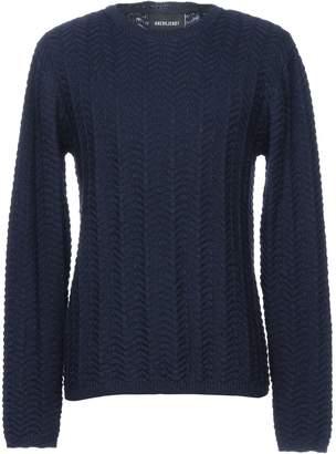 Anerkjendt Sweaters - Item 39850866