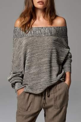 Elan International Dolman Sweater