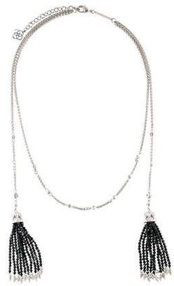 Kendra Scott Monique Collar Necklace