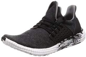 adidas (アディダス) - [アディダス] トレーニングシューズ adidas athletics24/7Trainer W レディース グレースリーF17/コアブラック/ランニングホワイト 24.5 cm