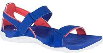 Merrell Women's Terran Ari Backstrap Sport Sandal
