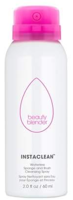 Beautyblender R) instaclean Waterless Sponge & Brush Cleansing Spray