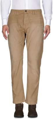 Scotch & Soda Casual pants - Item 13052174