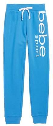 Bebe Active Jogger Pants