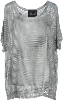 Odi Et Amo Sweaters
