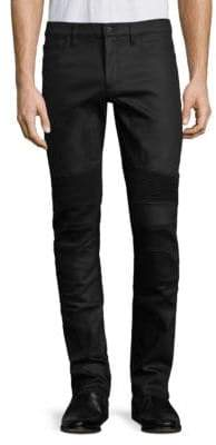 Belstaff Eastham Slim-Fit Jeans