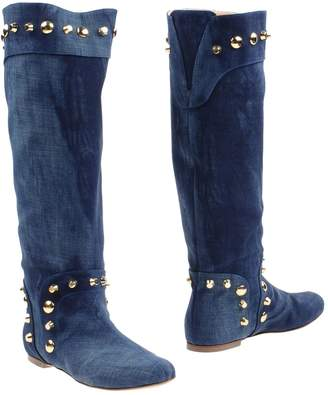 Vicini TAPEET Boots