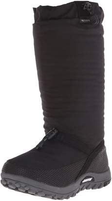 Baffin Womens Women's Ease Tall