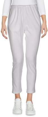 Engineered Garments F W K 3/4-length shorts
