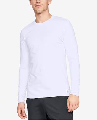 Under Armour Men ColdGear Fitted Shirt