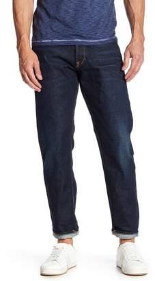 """Gilded Age Morrison Slim Jean - 32-34\"""" Inseam"""