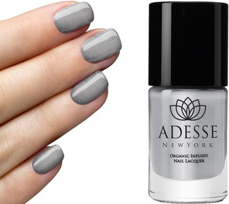 Adesse New York Adesse Liquid Chrome Nail Lacquer