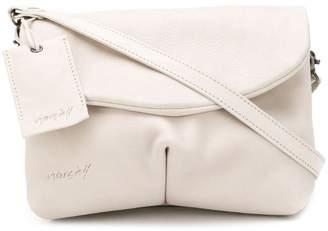 Marsèll foldover crossbody bag