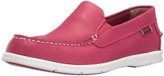 42ab6b1a9f2 Sebago Women s Liteside Slip-On Loafer