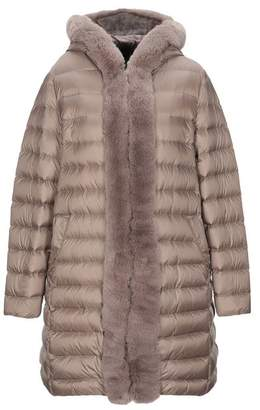 Geox Down jacket