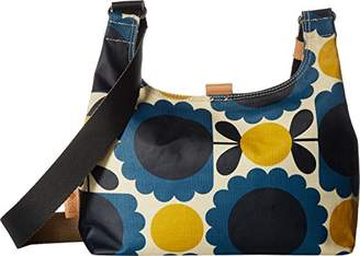 Orla Kiely Mini Sling Bag
