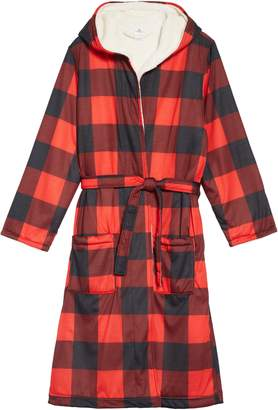 152a02516 Robes For Kids - ShopStyle Canada