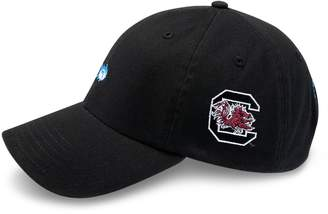 Southern Tide Gameday Skipjack Hat - University of South Carolina - Block C