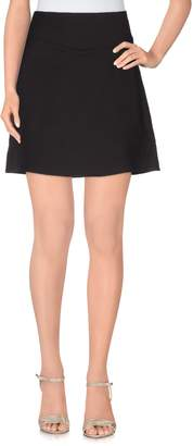 CNC Costume National Mini skirts
