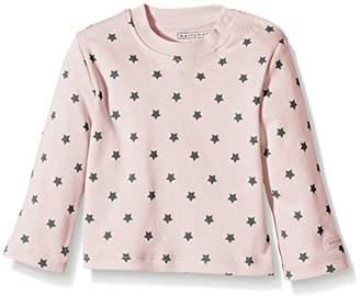 Bellybutton Unisex Shirt, Pink