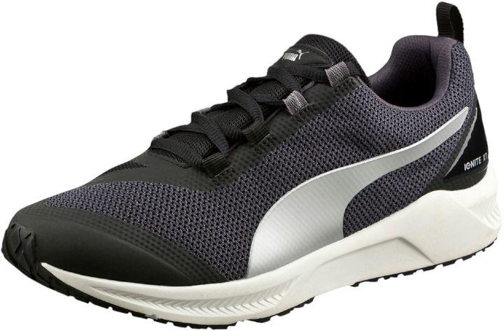 IGNITE XT Women's Training Shoes