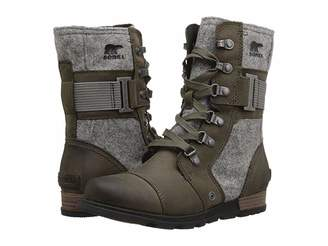 Sorel Soreltm Major Carly Women's Cold Weather Boots