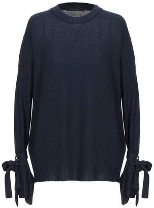 Mother of Pearl Jumper