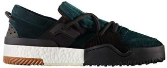 Alexander Wang ADIDAS ORIGINALS BY AW BASKETBALL SHOES