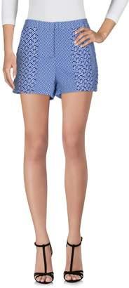 Molly Bracken Shorts - Item 36983834AQ