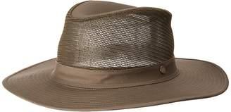 Pendleton Breezer Caps