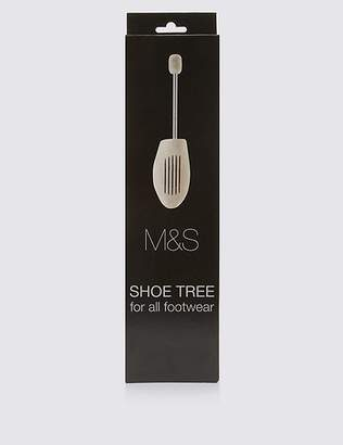 Marks and Spencer Wooden Shoe Tree