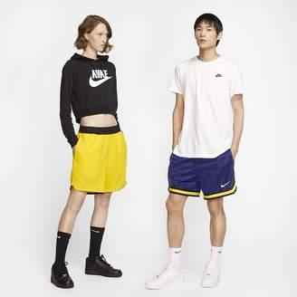 Nike Reversible Shorts Dri-FIT