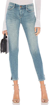 Current/Elliott The Stiletto Jean