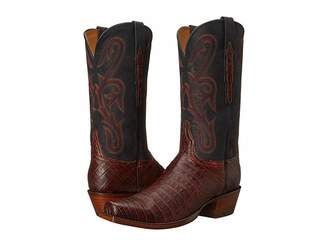 Lucchese L1454.74
