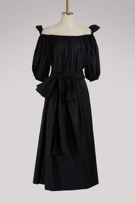 Stella McCartney Aubrie dress