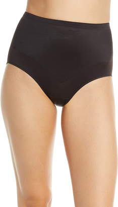 Miraclesuit Waist Shaping Briefs
