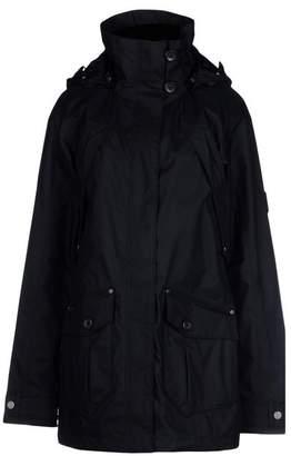 Columbia 1653131 - RK1024 - High PassTM Shell Jacket Jacket
