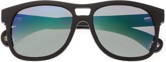 Earth Las Islas Polarized Sunglasses