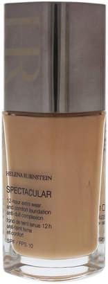 Helena Rubinstein 1.01Oz #23 Biscuit Spectacular Foundation Spf 10