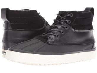 Vans SK8-Hi Del Pato MTE DX Skate Shoes