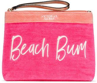 Victoria's Secret Victorias Secret Bombshell Summer Bikini Bag