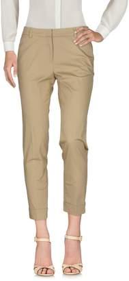 Alpha A A- Casual pants - Item 36929393FF