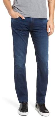 HUGO 708 Stretch Slim Fit Jeans