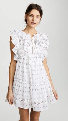 Sea Collette Dress