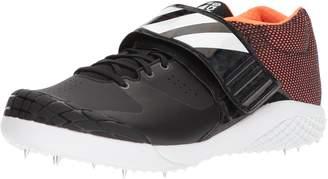 adidas Adizero Javelin Running Shoe